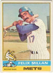 1976 Felix Millan